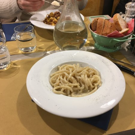 Osteria Kamollia : photo0.jpg