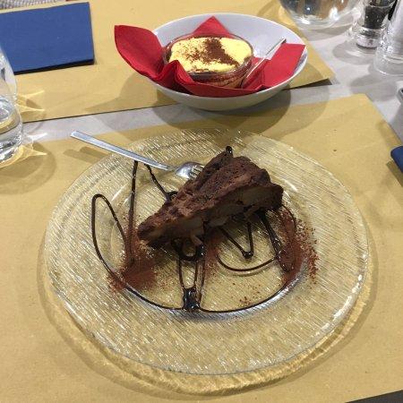 Osteria Kamollia : photo2.jpg