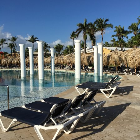 Grand Palladium Punta Cana Resort & Spa: photo1.jpg