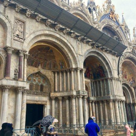 Basilique Saint-Marc : photo1.jpg