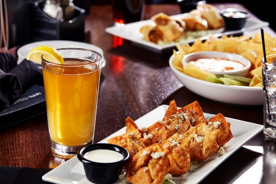 Republic, MO: Join us for Happy Hour Monday - Friday from 4-6 p.m.