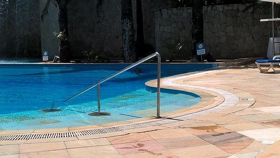 Gran Nobile Rio de Janeiro Barra Foto