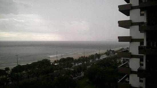 Wyndham Rio de Janeiro Barra Foto