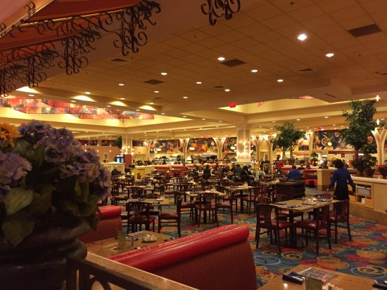 garden buffet at south point casino picture of garden buffet las rh tripadvisor com garden buffet south point casino garden buffet south point price