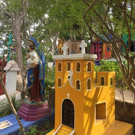 Parque Xcaret: photo5.jpg