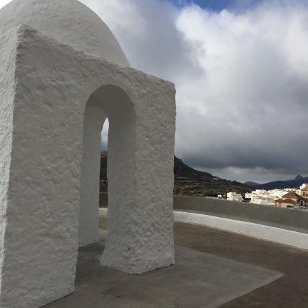 Iglesia Parroquial Nuestra Senora de la Encarnacion: photo1.jpg