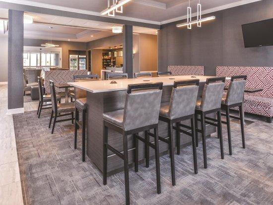 La Quinta Inn & Suites Abilene Mall Φωτογραφία