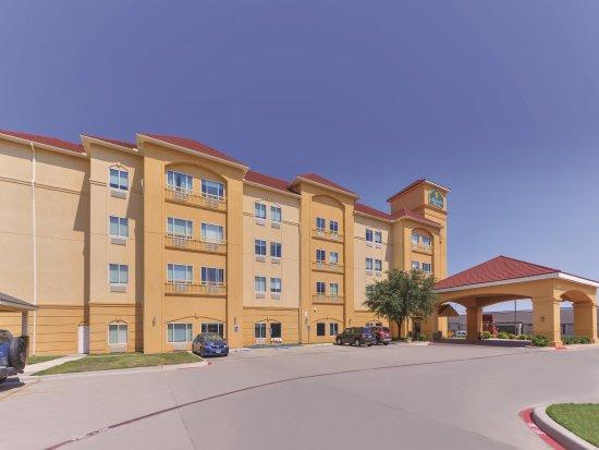 Foto de La Quinta Inn & Suites Abilene Mall