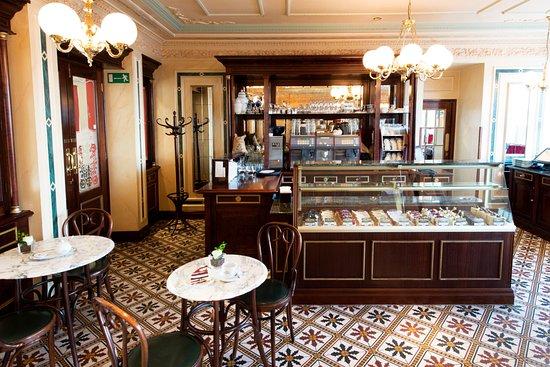 Wiener kaffeehaus stuttgart restaurant bewertungen telefonnummer fotos tripadvisor