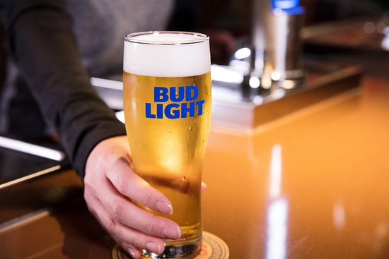 Anheuser Busch Brewery Tours: Home Of Bud Light