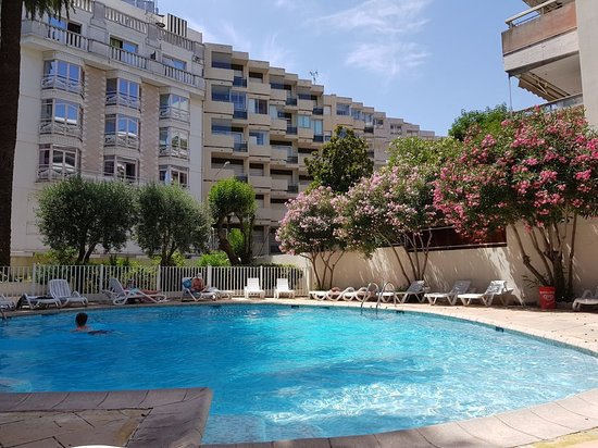 resideal premium cannes france hotel reviews photos price rh tripadvisor co uk