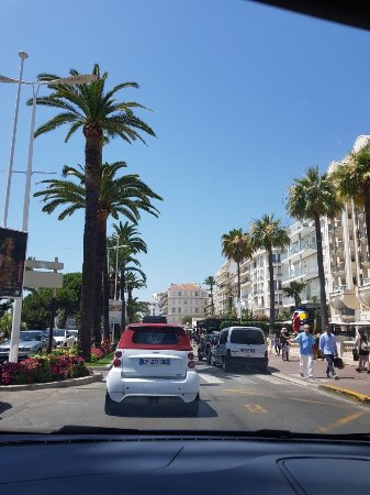 Resideal Premium Cannes: 20170707_141440_large.jpg