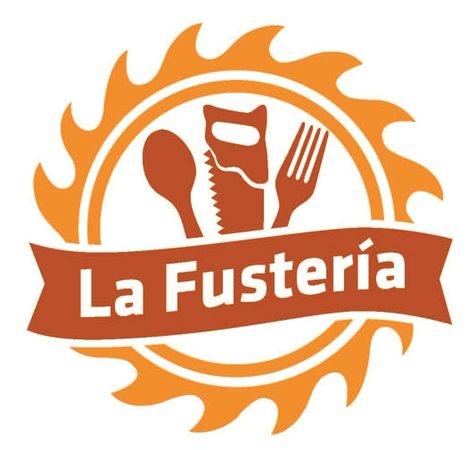 imagen Bar Restaurante La Fustería en Cocentaina