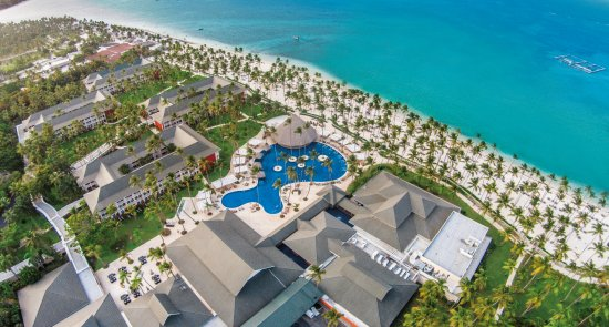 The 10 Best Punta Cana All Inclusive Hotels Jan 2021 With Prices Tripadvisor