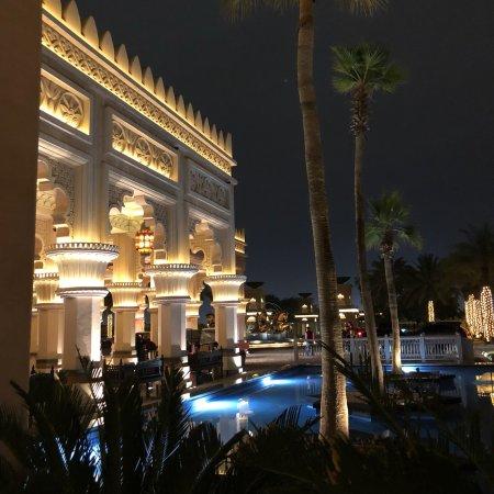 Jumeirah Al Qasr at Madinat Jumeirah: photo0.jpg
