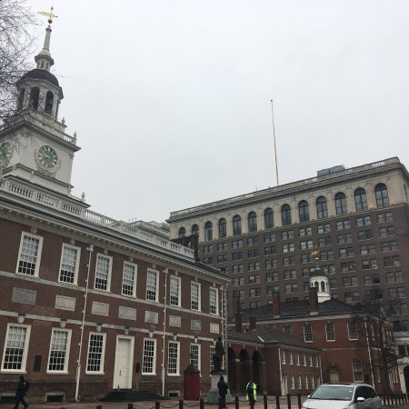 Independence National Historical Park: photo2.jpg