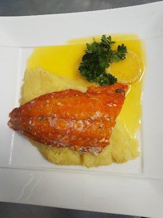 Restaurant Bray Dunes La Bonne Assiette