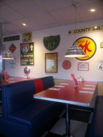 Best Restaurants In Oswestry