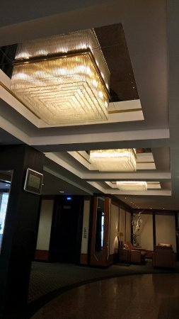 best western hotel zur post updated 2018 reviews price comparison bremen germany. Black Bedroom Furniture Sets. Home Design Ideas