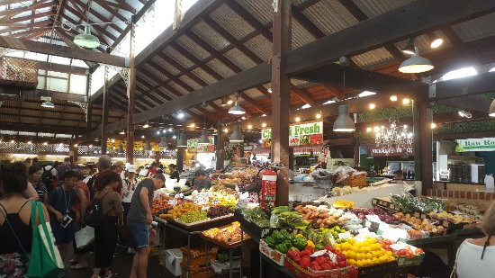 Fremantle, Australia: 20180218_152959_large.jpg