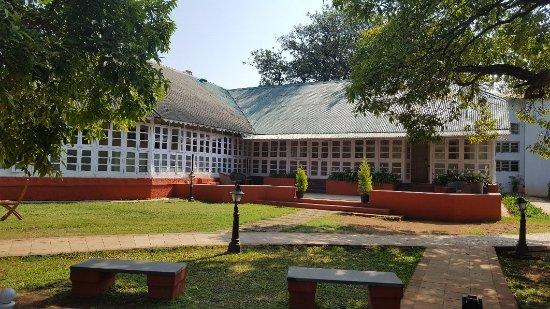 Citrus Chambers Mahabaleshwar: 20180221_103225_large.jpg