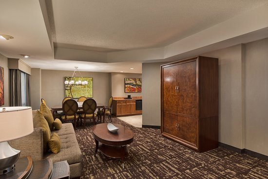 embassy suites by hilton dallas frisco hotel convention center spa rh tripadvisor com