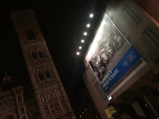 B&B Il Magnifico Soggiorno - UPDATED 2018 Prices & Reviews (Florence ...