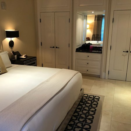 Hotel Bel-Air: photo2.jpg