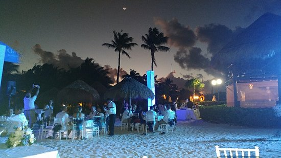 Ocean Maya Royale: 0218181919a_large.jpg