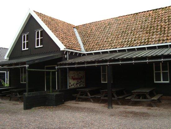 Museum de Koloniehof