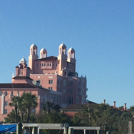The Don CeSar: photo0.jpg