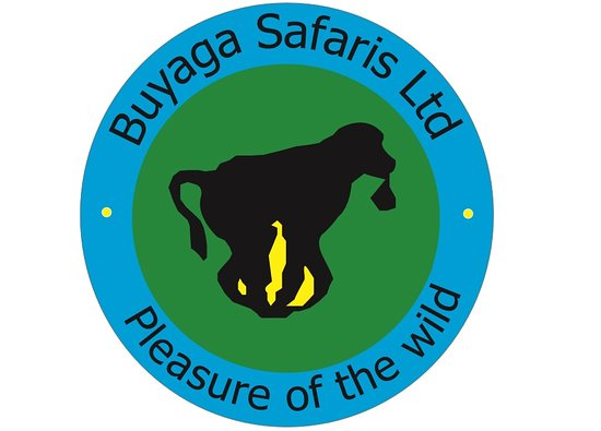 Buyaga Safaris Ltd