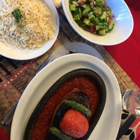 Anatolia Turkish Cuisine Calgary Updated 2020 Restaurant Reviews Menu Prices Reservations Tripadvisor