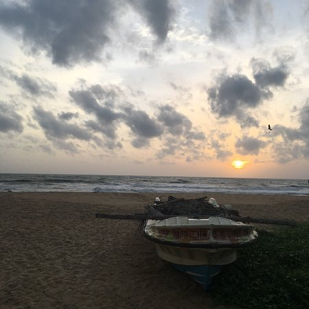 Kiribathgoda, Sri Lanka: Awesome