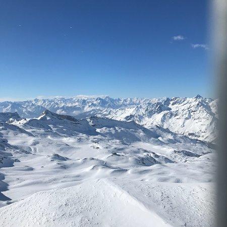 Zermatt-Matterhorn Ski Paradise: photo7.jpg