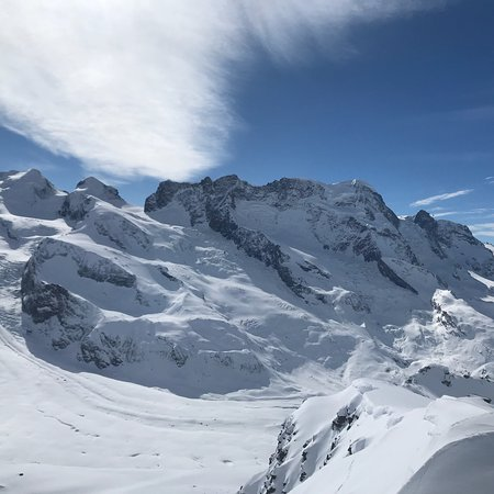 Zermatt-Matterhorn Ski Paradise: photo8.jpg
