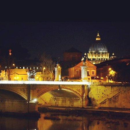 Guia Turistica Roma