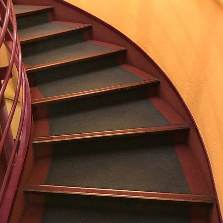 City Hotel Pilvax : photo3.jpg