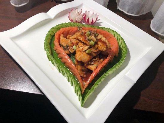 Chelmsford, MA: I-Love-Feng-Shui