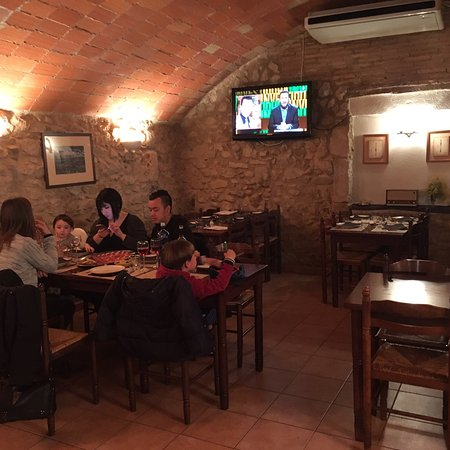 Llers, Spanien: photo0.jpg