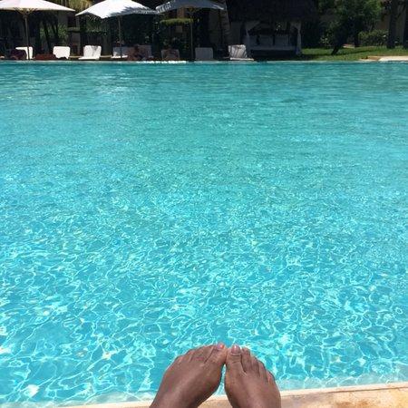 Swahili Beach Resort : photo2.jpg