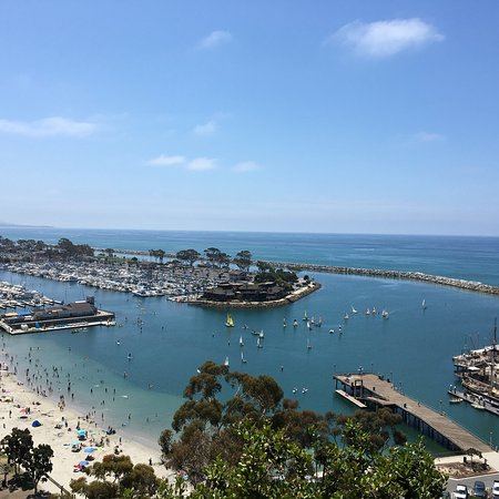 Dana Point, Kalifornien: photo0.jpg