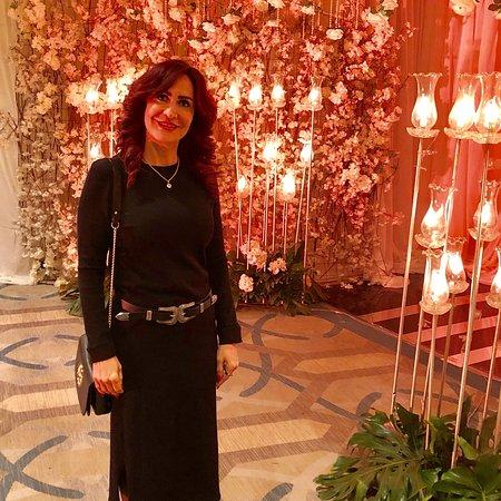 Four Seasons Hotel Cairo at Nile Plaza: photo1.jpg