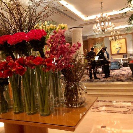 Four Seasons Hotel Cairo at Nile Plaza: photo2.jpg