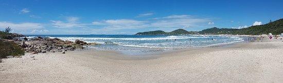 Praia do Rosa: 20180206_114840_large.jpg