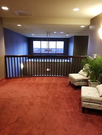 Best Western Plus Austin Airport Inn & Suites: 20180219_180039_large.jpg