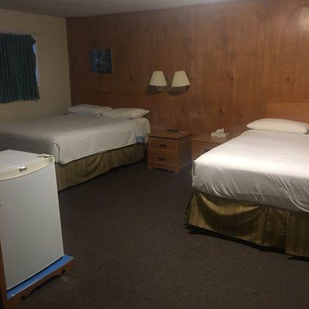 Algonquin Motel : photo0.jpg