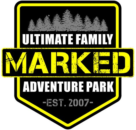 MARKED: Ultimate Family Adventure Park