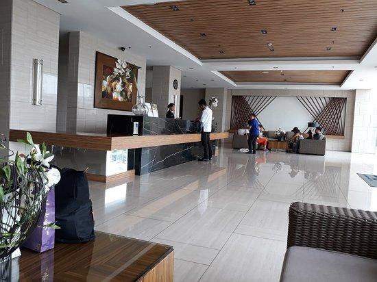 Winds Tagaytay Residences照片