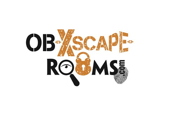 ‪OB-Xscape Rooms‬